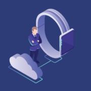 cloud service provider
