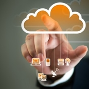 cloud devices computing