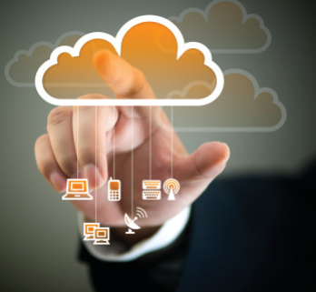cloud devices providers