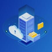 data files cabinet folders
